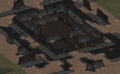 Fo1 Ripper Warehouse interior.png