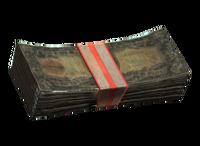 код на довоенные деньги в игре fallout 4