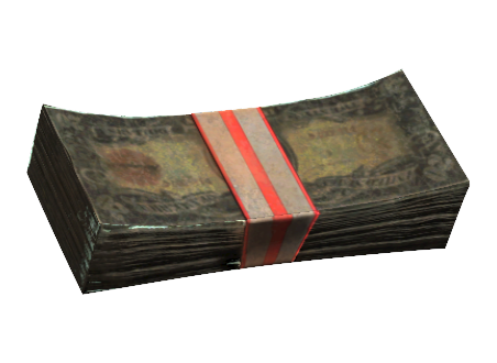 Pre-War money (Fallout 4) | Fallout Wiki | FANDOM powered by