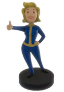 Fo4VW-Vault-girl-statue