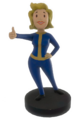 Fo4VW-Vault-girl-statue.png