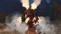 Fo4 sentrybot cooldown.png