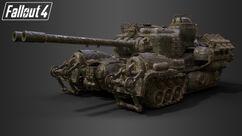 Fo4 tank render (6)