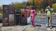 Fo76WA Player Vending