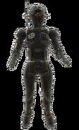 GunnerAssaultronDominator-Fallout4