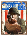 Guns and bullets take aim cover.png