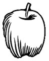 Icon apple.png