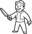 Knife icon.png