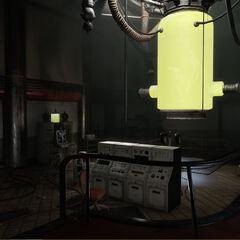 Robobrain R&D