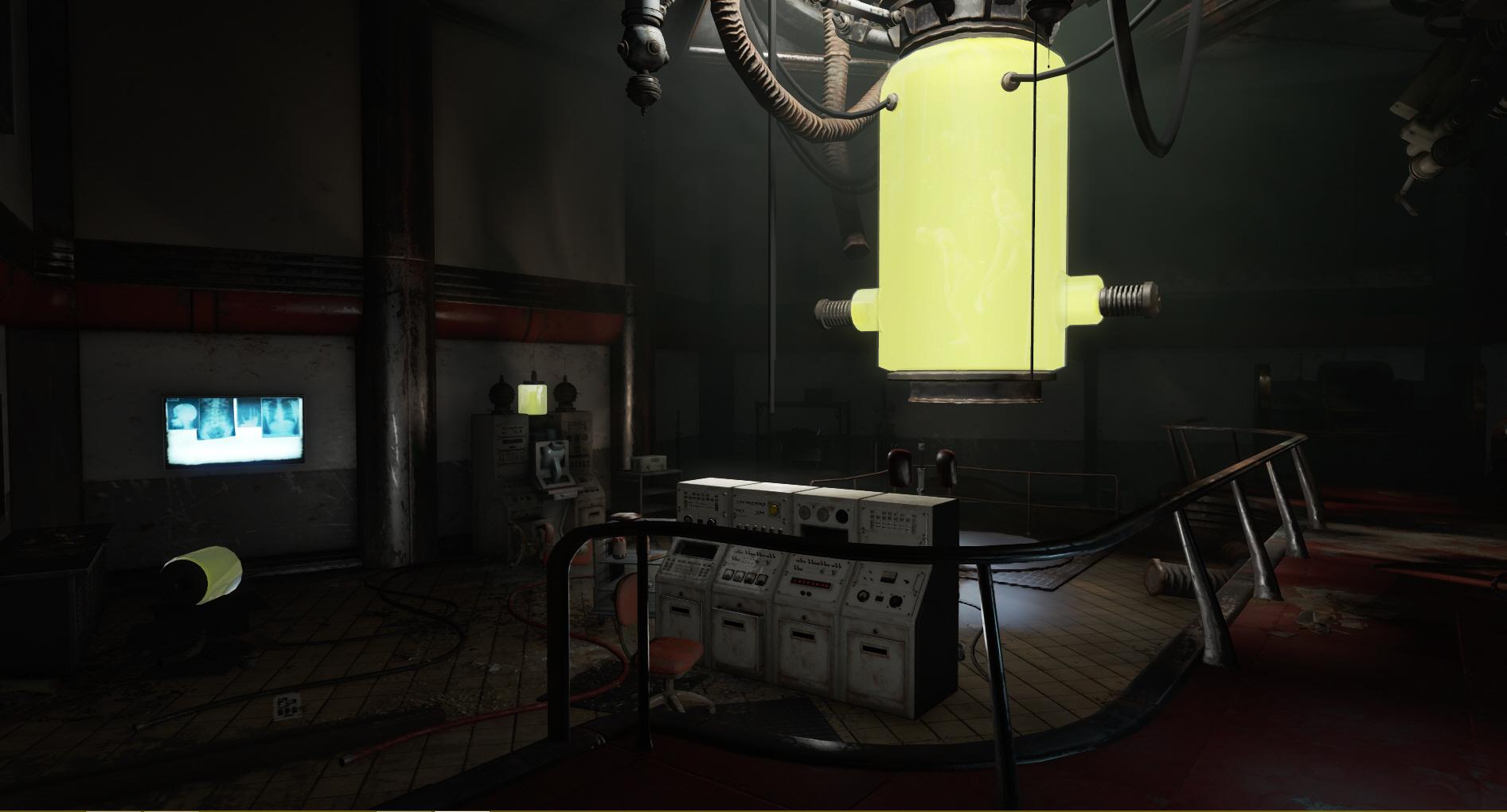 Mechanist'sLair-RobobrainR&D-Automatron