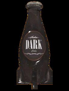 Nuka-Cola Dark