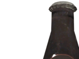 Nuka-Cola Dark (Nuka-World)