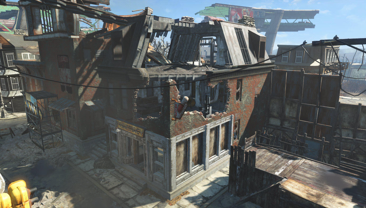 QuincyPharmacy-Fallout4