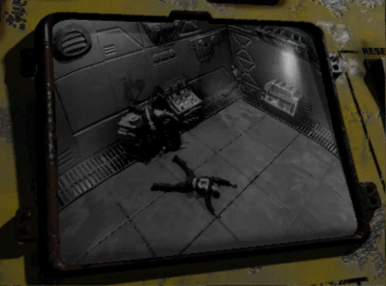 Vault13MasterEnding3