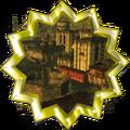Badge-1437-6.png