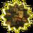 Badge-1437-6