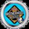 Badge-2669-4