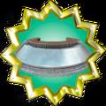 Badge-6821-6.png