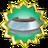 Badge-6821-6