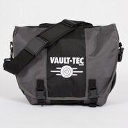 Bag-fo-vaulttecmessenger-front