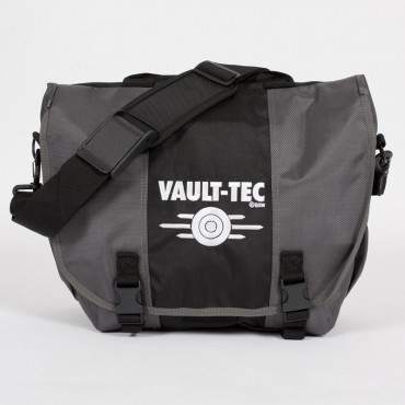 Bag Fo Vaulttecmessenger Front Jpg