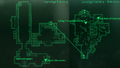 Corvega factory map.png