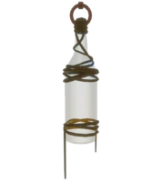 FH-bottle-lantern-world2