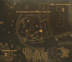FNV SamsonPlan exterior map