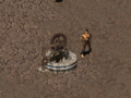 FO2 Arroyo Feargus.png