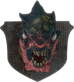 FO4-Mounted-Mirelurk-King-Head.png