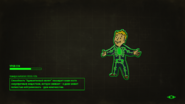 FO4 LS Adamantium Skeleton