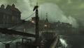 Fallout4 FarHarbor Arrival.png