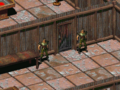 Fo1 Gizmos guards.png