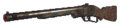Fo1 Red Ryder BB Gun