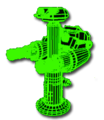 Fo2 Render turret.png