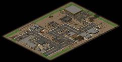 FoT Jefferson map