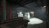 Institute reactor 2