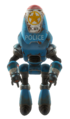 PoliceProtectron-Fallout4.png