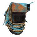 Trapper helmet (cut).png