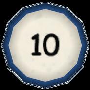 10-Ball