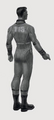 Art of Fo4 - Vault 113 jumpsuit.png