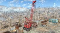 Crane-Fallout4
