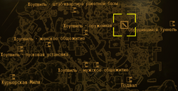 FNV Marked Men Base locmap