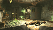 FO4FH Children of Atom shrine2