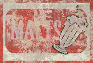 FO4 banner Malts