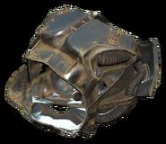 FO76 X-01 torso