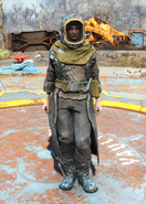 Fo4HubologistOutfit female