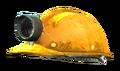 Fo4 mining helmet yellow green.png