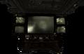 Hidden console screen Lucky 38 basement.png