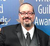 John Gonzalez